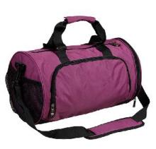 Fashion New Design Sport Bag/Travel Bag/Duffle Bag