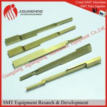 43077005 Universal AI parts cutter