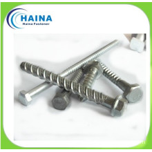 DIN571wood Screw, Hexagon Head Wood Screw