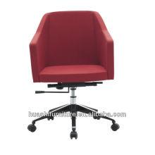 S-010B tulip chair for salon