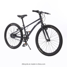 Wholesale High Quality Shimano 8 Speed 24inch Children Bicycle