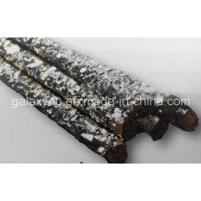 New High-Purity Hafnium Crystal Bar