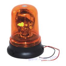 Auto Warning Light  NO.101-02-13