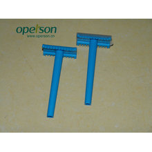 Disposable Medical Razor with Various Type