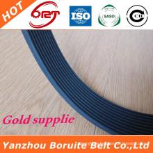 ribbed belt pk belt for auto parts