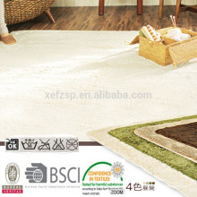 wholesale quebra-cabeça de piso quadrado / tapete de yoga preços