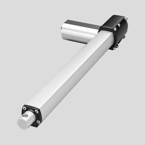 12v 24v Electric Linear Actuators
