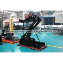 T-Type Hydraulic Tipping System (JSG(K)FTH2535MH2)