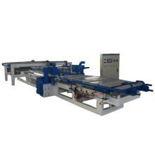 máquina de corte para la venta