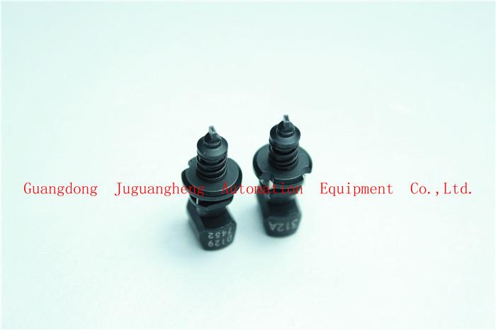 Yamaha YS12 312A Nozzle