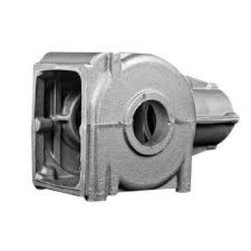 Industrial Equipment Compressor mold