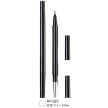 Dual-Head kosmetische Pen AP-225