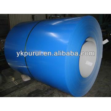 PR-color steel coil Or steel sheets for roofing Or color steel sheet