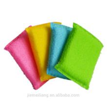 JML 2015 e la esponja de limpieza plástica para cocina