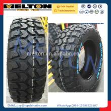 Дешевой цене новые грязевые шины 265/75R16 с точка ССЗ ЕЭК сертификат