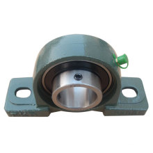Pillow Block Bearing with ISO9001: 2008 Certificate