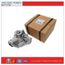 Pompe à eau de Deutz Diesel Engine 0425-9547