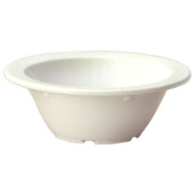 Vaisselle 100% en mélamine - Série Service Buffet / Vaisselle en mélamine (NS304W)