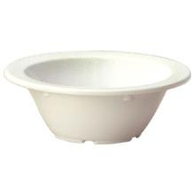 100% Melamine Dinnerware -Buffet Service Series/Melamine Tableware (NS304W)