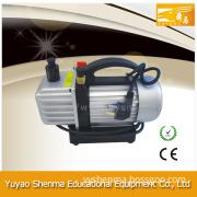 Vacuum Pump (Educational equipment)