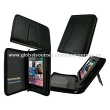 High-quality Tablet PC Covers, Various Pattern, OEM Orders Welcomed