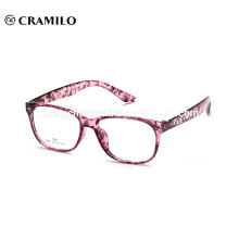 Most Popular 2018 TR90 Optical Frame Reading Eyeglasses