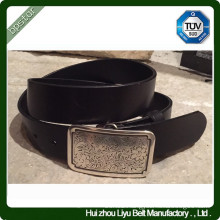 Custom Western Plaque Buckle Western Belt Buckle