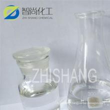 Dichloromethane CAS NO 75-09-2
