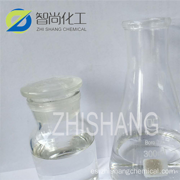 Dichloromethane CAS NO 75-09-2