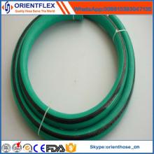 Tuyau flexible d'air de PVC léger