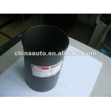 Gaine de cylindre pour ISUZU 4HF1