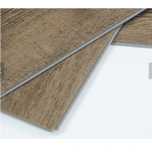 luxury vinyl click flooring