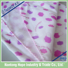 printed cotton handkerchief made by experienced producer