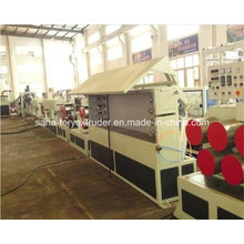 PET Packing Belt Extrusion Line/Plastic Extruder Machine