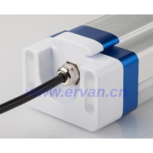 TUV light IP66 for Europe market