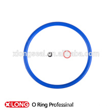Design mini style and top quality products oil grease seal