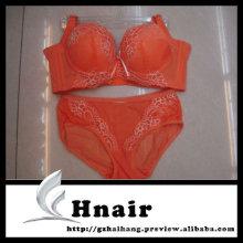 BH und Unterhose