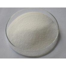 Aspartato de ornitina, aspartato de potássio e injeção de aspartato de magnésio