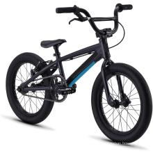 """16"""" BMX Race Bike"""