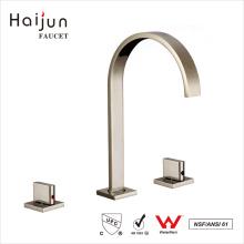 Хайцзюнь супер сентябре купч термостатический тазик мытья ванной комнаты водопад Кран