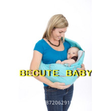 baby carrier baby sling
