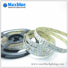 DC24V 240LED/M Double Row 3528 SMD LED Strip Light