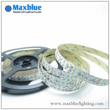 DC24V 240LED / M de dupla linha 3528 SMD LED Strip Light