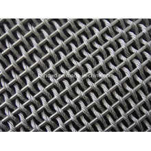 Metal Weave Mesh with Various Specification