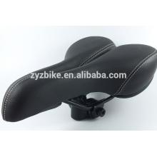 Mountain bicycles & city bike saddle-racing Folding bike multicolor cushion seat saddles