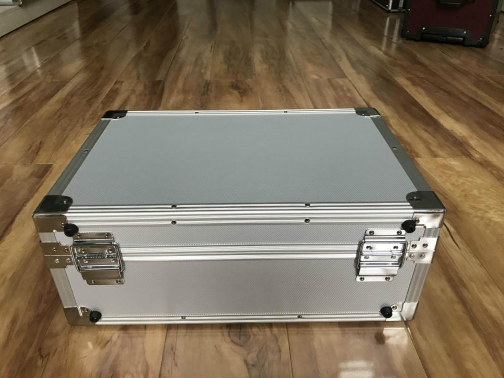 Tool Case Medium Capacity