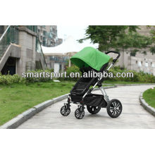 Fashioan Baby-Produkte