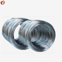 High quality edm molybdenum wire 0.18mm for sale