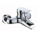 Single Handle Bathroom Vanity Sink Faucet