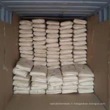 High quality Saccharin o-Sulfobenzimide price cas 81-07-2